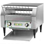 Priebežný toaster – hriankovač Fimar® Easy