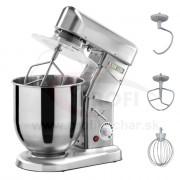 Kuchynský robot Fimar 7 l