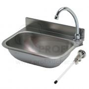 Umývadlo na ruky IP0030