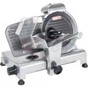 Nárezový stroj ROBOMIX® 220 mm s nepriľnavým povrchom
