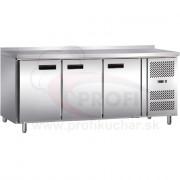 Mraziaci stôl, 3-dverový GASTROMARKET®