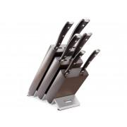 Wüsthof IKON Blok s nožmi - 6 dielov 9866