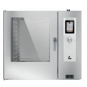 Alphatech LEO® 10x GN2/1 – TouchScreen T – nástrek