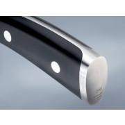 Wüsthof CLASSIC IKON Blok s nožmi - 7 dielov 9878