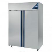 Mraznička DALMEC® 1400 l / nerez