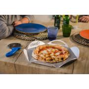 """Pizza sada - """"A Casa Mia"""""""