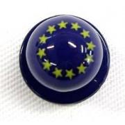 Gombíky do rondonu znak EÚ