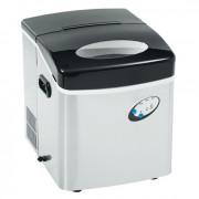 Stolový výrobník ľadu HENDI® 12 kg