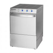 Umývačka pohárov 400x400 STALGAST®