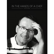 Peter Varga: IN THE HANDS OF A CHEF