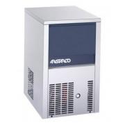 Výrobník ľadu ARISTARCO 20/6 kg, vzduch