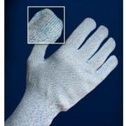 Ochranná rukavica proti porezu CUTGUARD