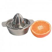 Odšťavovač na citrusy Stalgast®