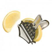 Odšťavovač na citrusové štvrťky Stalgast®