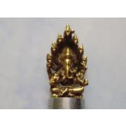 Thajský nôž Buddha Genesh