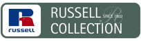 Russell colection