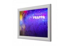Zaklapávací rám Frappa