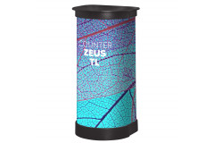 Stolík Zeus TL