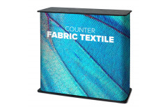 Stolík Fabric