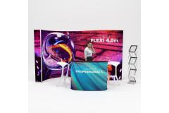 Set Flex 4