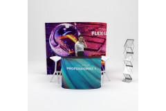 Set Flex 3