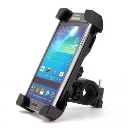 Držiak telefónu na bicykel