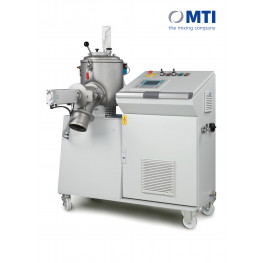 Laboratory Mixer MTI M and M/MKV