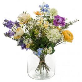 Bouquet sensitive spring  35/45