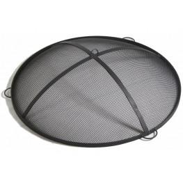 Cook King Drátěný ochranný kryt 60 cm