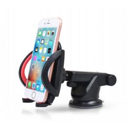 Držiak telefónu do auta