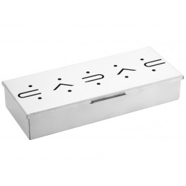 Cadac Udiaci box