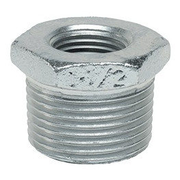 """GEBO Platinum 241 Redukcia M/F 3""""x1"""", 241-47V"""