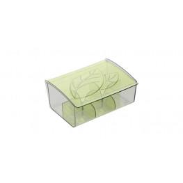Tescoma zásobník na čajové vrecká myDRINK
