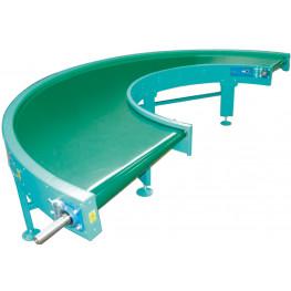 Conveyor Curve MBConveyorsCURVE