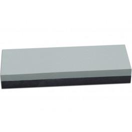 Wüsthof Brúsny keramický kameň J400/2000 4450