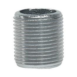"""GEBO Platinum 531 Vsuvka vnútorná M 2.1/2"""", 531-10V"""