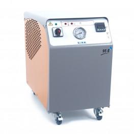 Temperační zařízení SISE95E6/18IE3