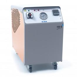 Temperační zařízení SISE160E6/12E