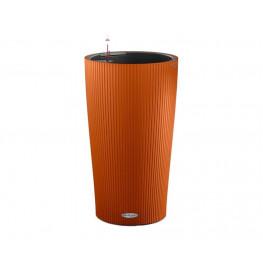 Lechuza Cilindro 23 All inclusive set Sunset orange 23x41 cm - DOPREDAJ