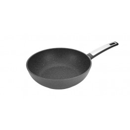 Tescoma wok panvica i-PREMIUM Stone ø 28 cm
