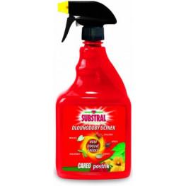 Substral Careo Ultra - prípravok proti škodcom (rozprašovač 750 ml)