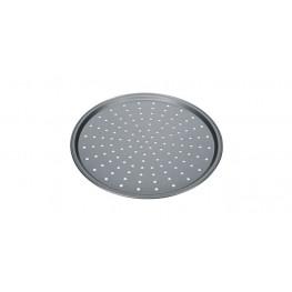 Tescoma forma na pizzu perforovaná DELICIA ø 32 cm