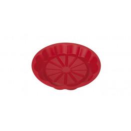 Tescoma forma na koláč - torta TOP SILICONE ø 24 cm