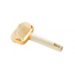 Tescoma vykrajovač koliesok DELÍCIA, 7 cm