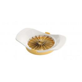 Tescoma krájač na jablká DELÍCIA, s ochranným krytom