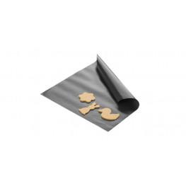 Tescoma fólia na pečenie DELÍCIA 40x36 cm