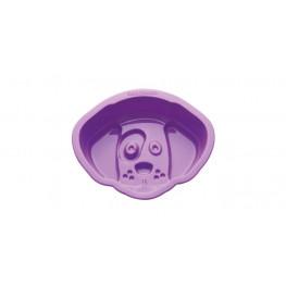 Tescoma formička psíček DELÍCIA KIDS