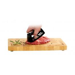 Tenderizer na mäso PRESIDENT