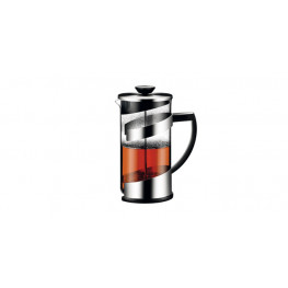 Tescoma kanvica na čaj a kávu TEO 1.0 l