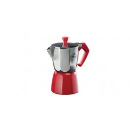 Tescoma kávovar PALOMA Colore, 6 šálok